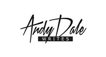 Andy Dale Writes