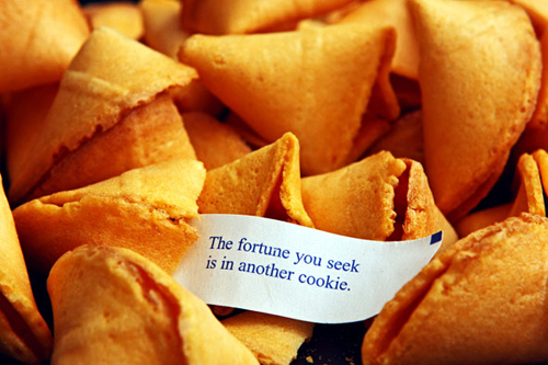 cookie-27