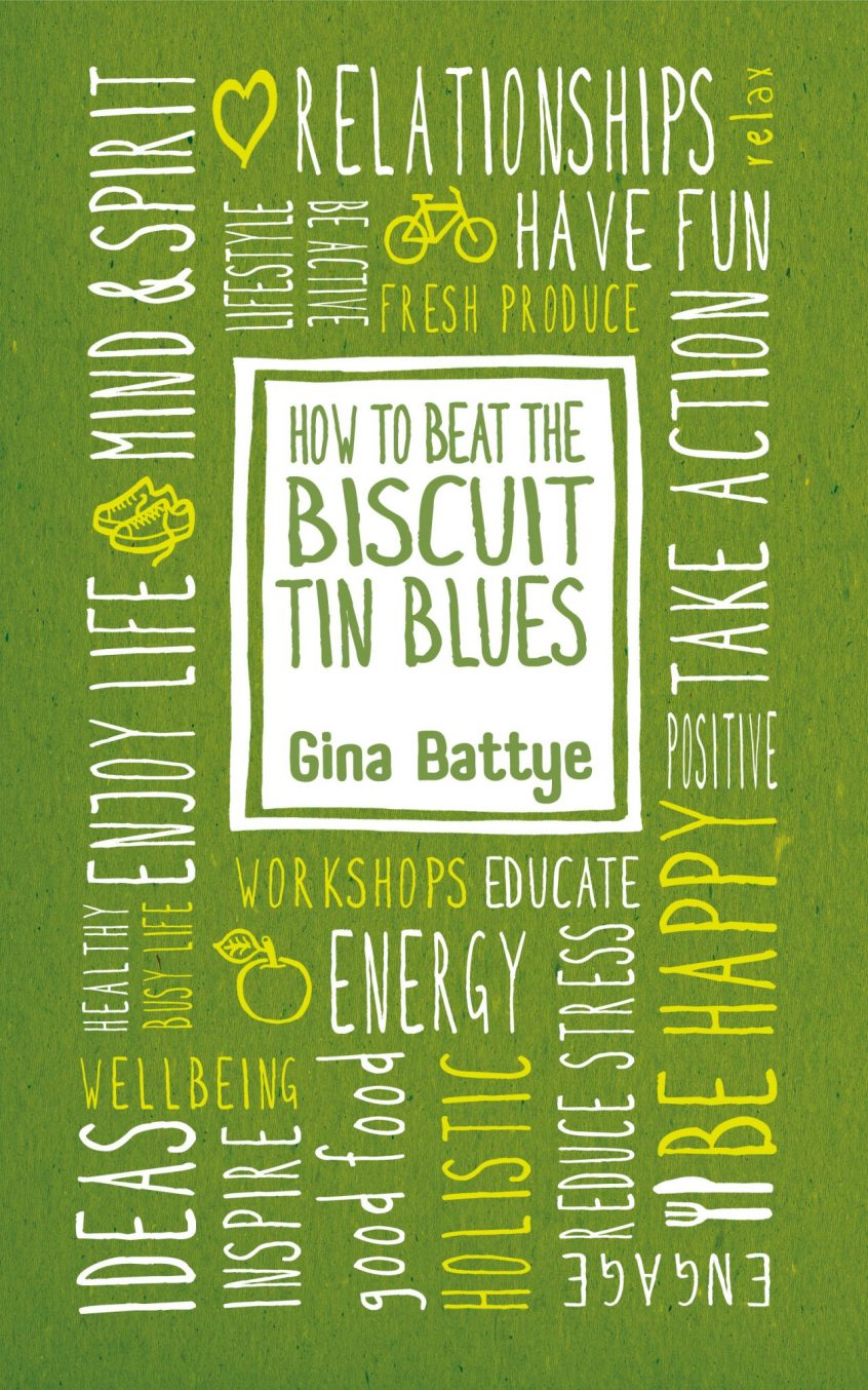 How to Beat the Biscuit Tin Blues Cover