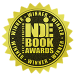 Indie Book Award Winner 2015 Relationships Category