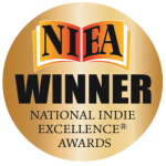 NIEAseal-2015-Winner-Annie-Kaszina