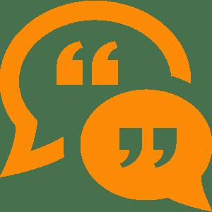 Testimonial-icon-quotation-300x300