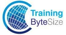 Training ByteSize