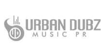 Urban Dubz