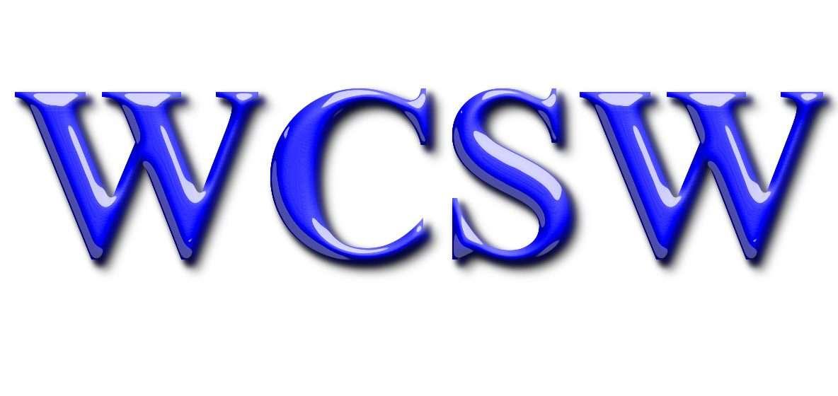 WCSW Logo