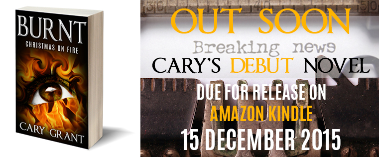 Cary Book Banner 5