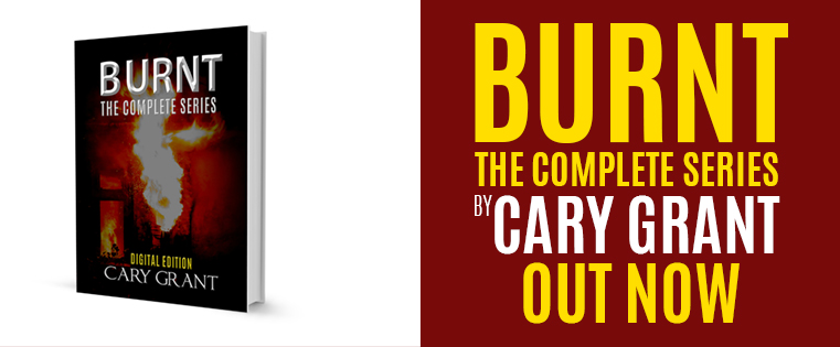 Cary Book Banner 3