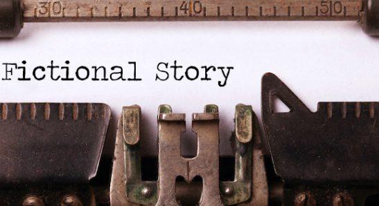 Fictional Story