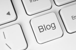 Le Blog by Virtual Precision