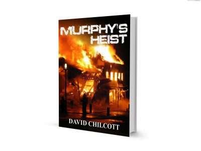 Murphys Heist
