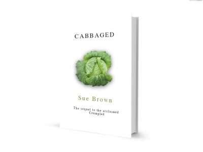 Cabbaged