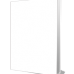 blank-book-png