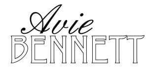 Avie Bennett