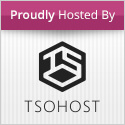 TSO Cloud Hosting