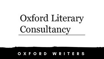 Oxford Writers