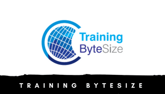 Training Bytesize